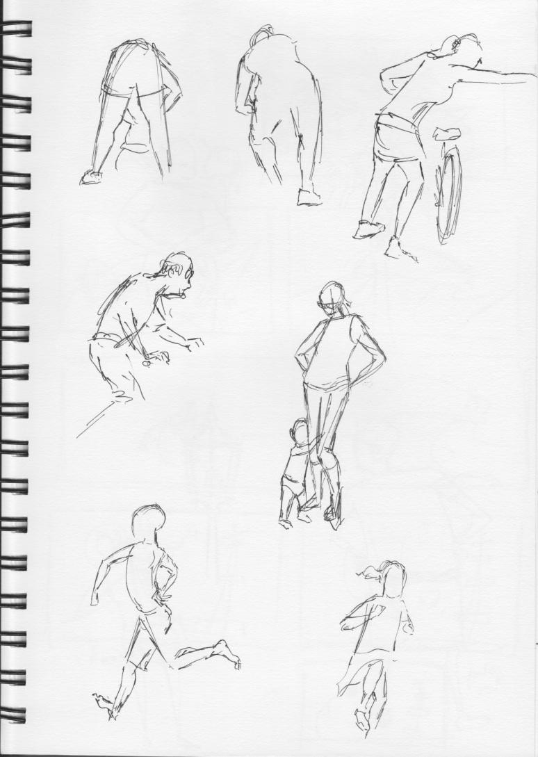 Sketch1 1