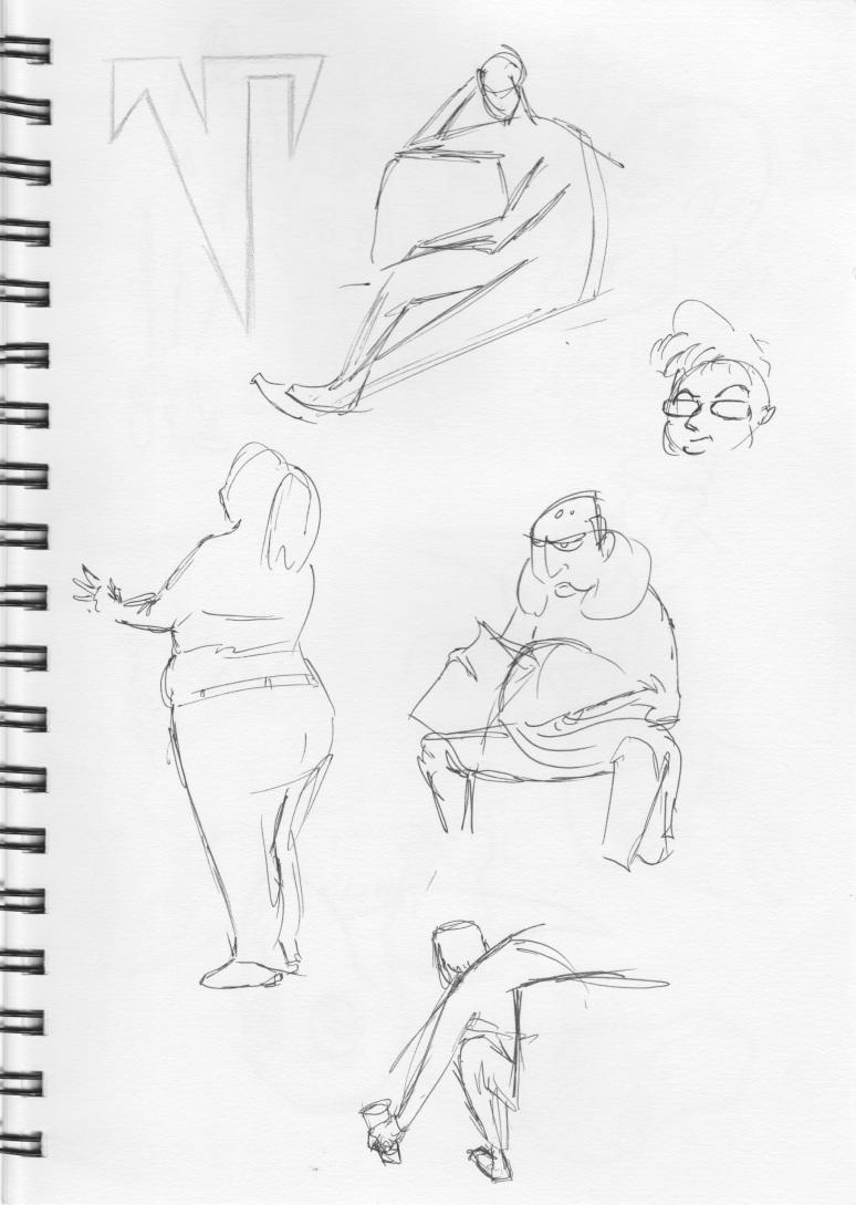 Sketch1 13
