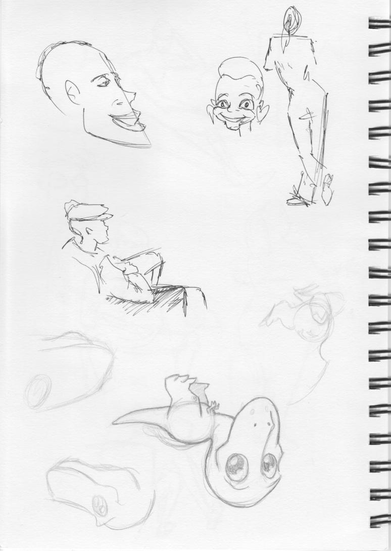 Sketch1 14