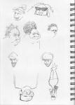 Sketch1 19