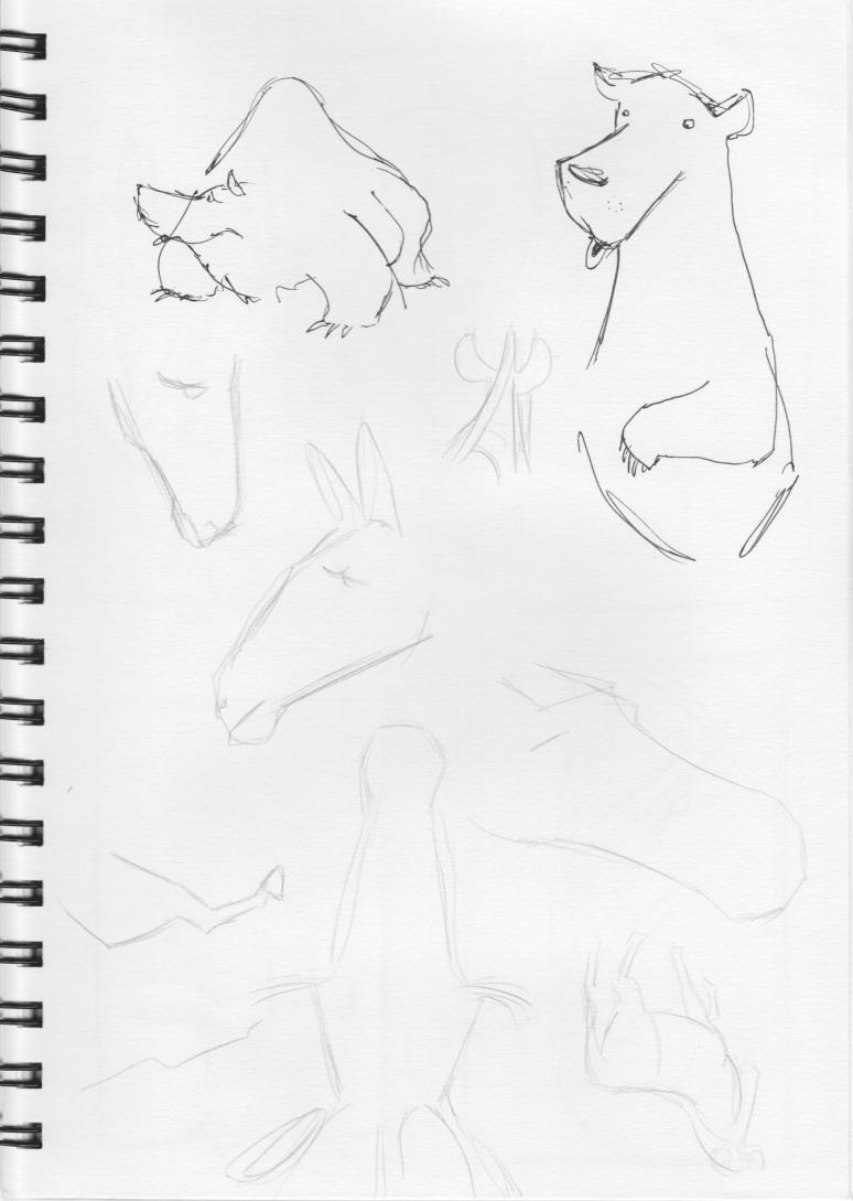 Sketch1 26