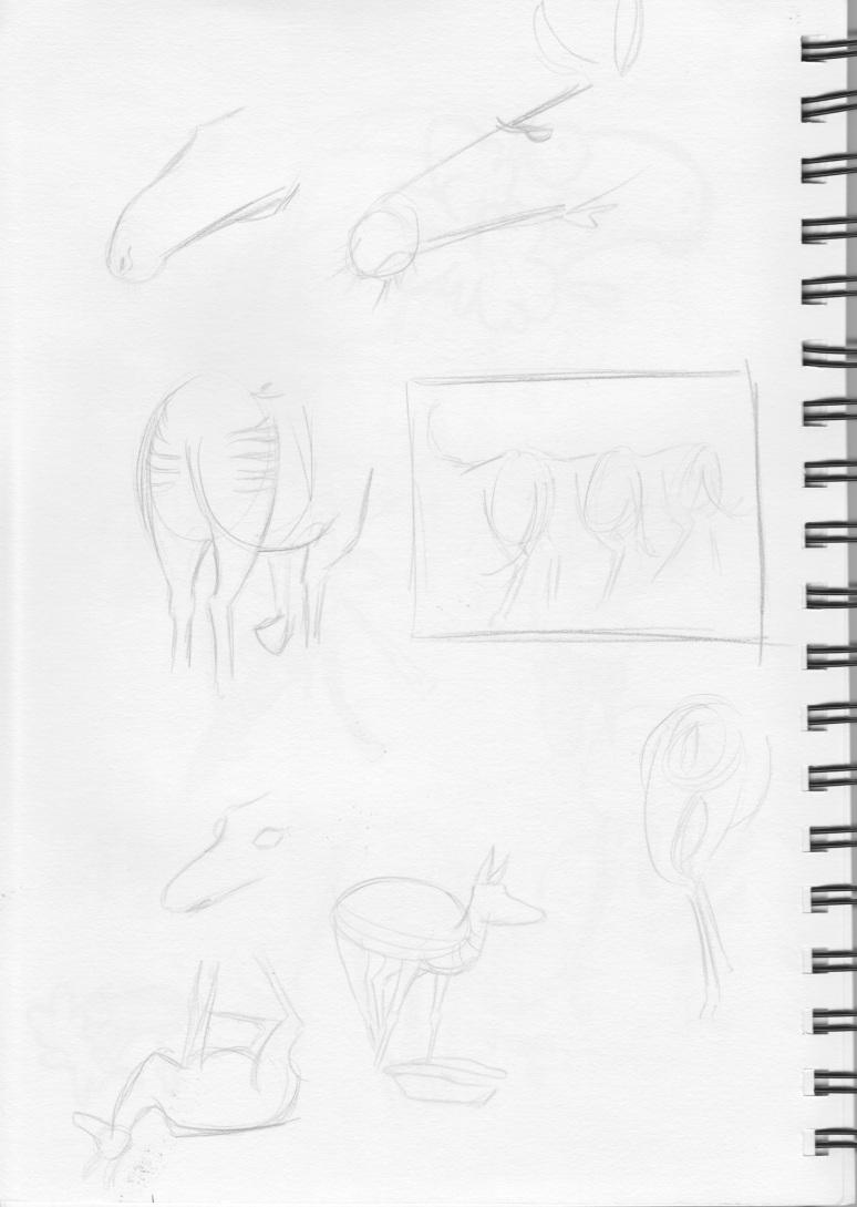 Sketch1 31