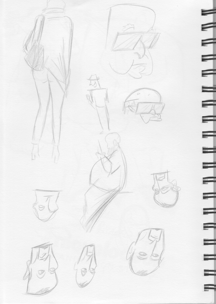 Sketch1 44