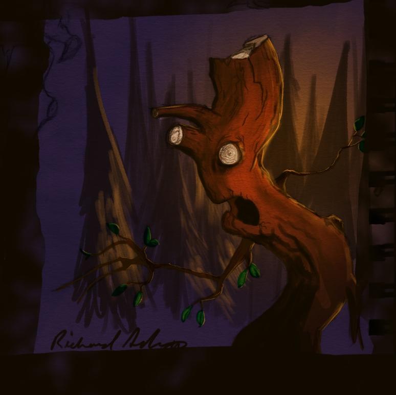 tree_guy_III