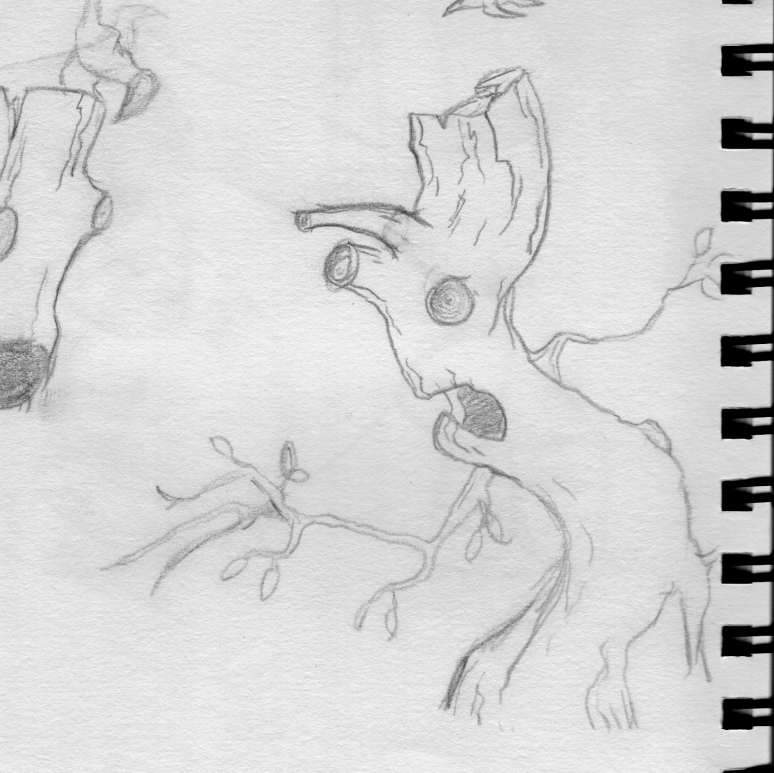 tree_guy_sketch