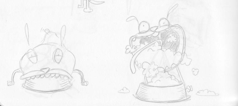 dog_sketches