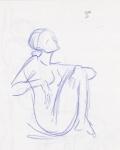 sketch 5.1