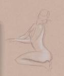 sketch 8.1