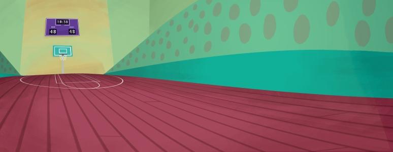 YMCA_Sc04.jpg