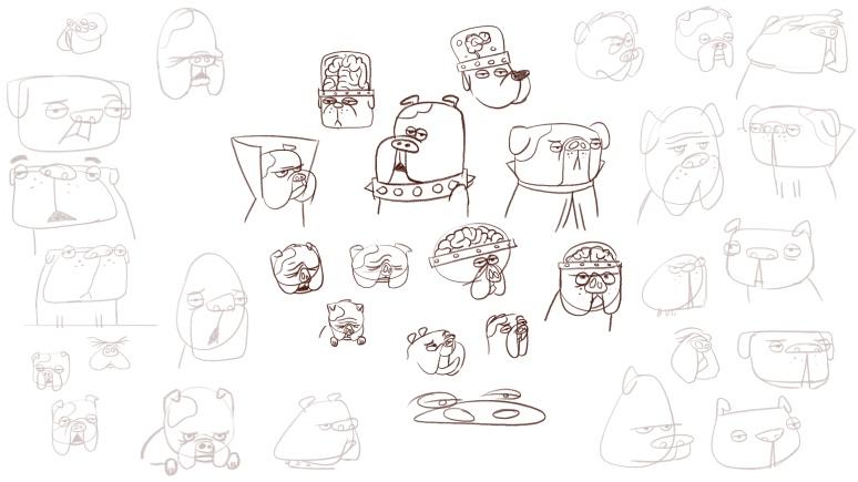 character_studies