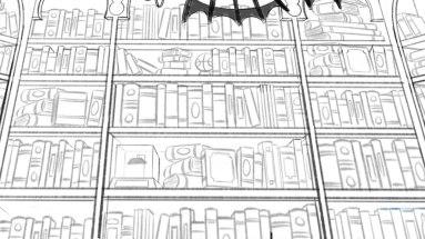 Books_Upshot